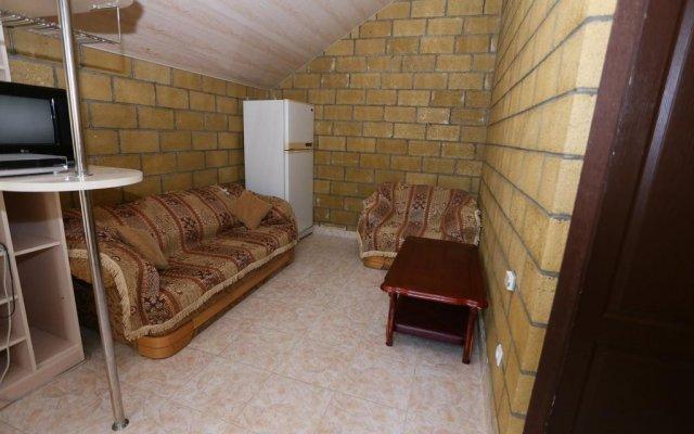 Отель Luxury Rest Group Sevan Севан комната для гостей