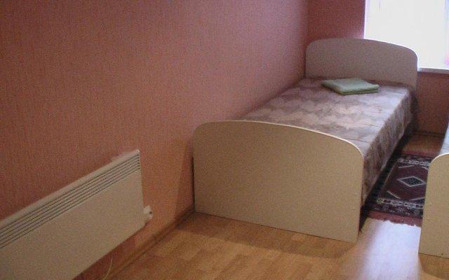 Гостевой дом Лагиламба комната для гостей