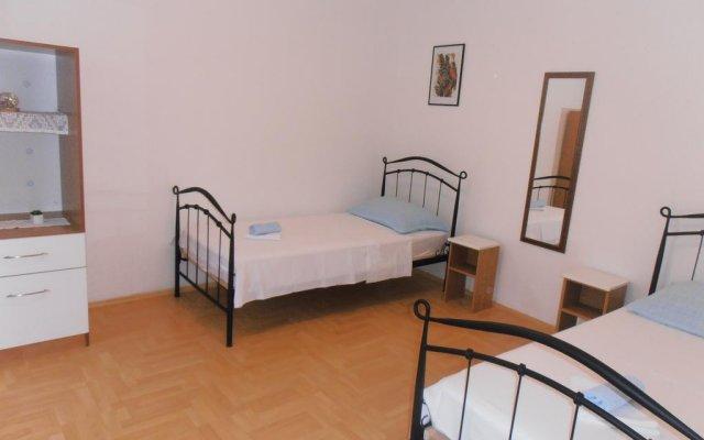 Отель Apartman Rojnica комната для гостей