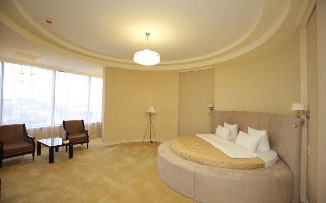 Гостиница 1000 и 1 Ночь в Махачкале отзывы, цены и фото номеров - забронировать гостиницу 1000 и 1 Ночь онлайн Махачкала комната для гостей
