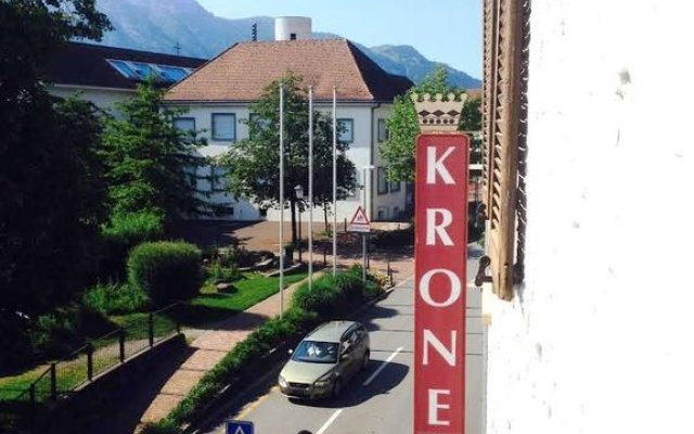Bed and Breakfast Krone