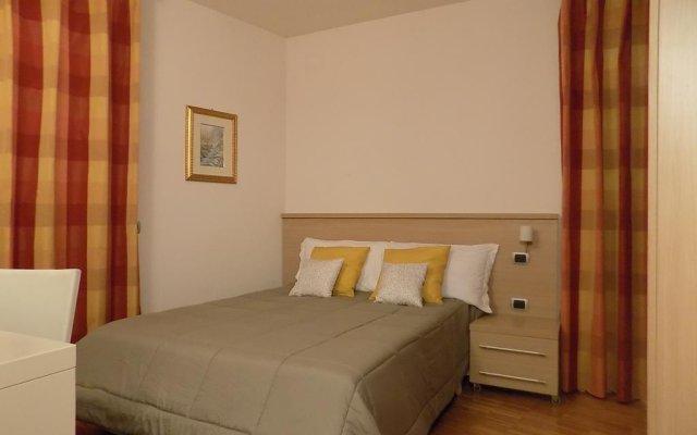 Отель B&B Locanda Del Mulino Италия, Боргомаро - отзывы, цены и фото номеров - забронировать отель B&B Locanda Del Mulino онлайн комната для гостей