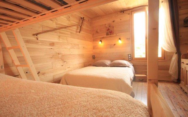 La Maison Du Bonheur In Coly France From 61 Photos Reviews Zenhotels Com