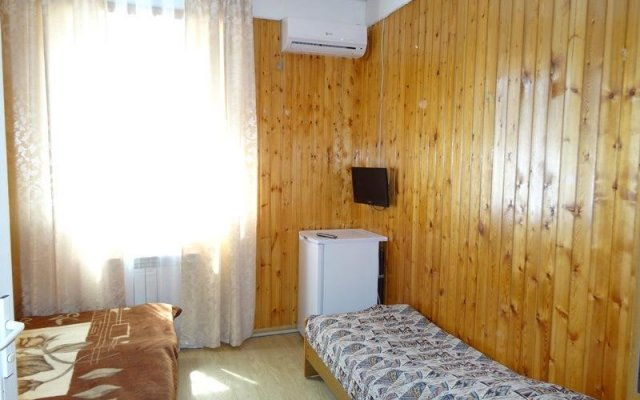 Гостиница Гостевой дом Азалия в Сочи отзывы, цены и фото номеров - забронировать гостиницу Гостевой дом Азалия онлайн комната для гостей