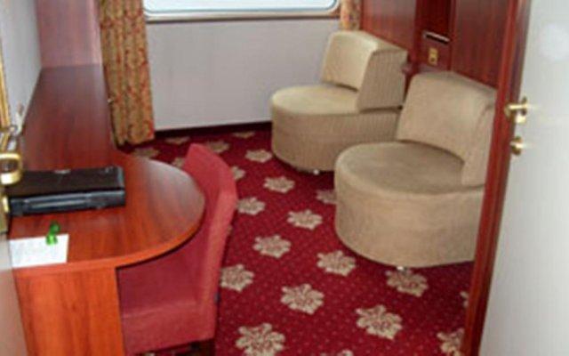 Отель Baxter Hoare Hotel Ship Германия, Кёльн - отзывы, цены и фото номеров - забронировать отель Baxter Hoare Hotel Ship онлайн комната для гостей