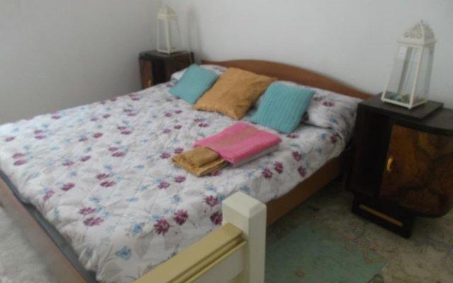 Отель Casa La Ronza Лечче комната для гостей