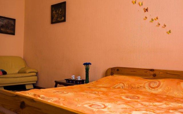 Гостиница Aparthotel Cozy in Center Украина, Львов - отзывы, цены и фото номеров - забронировать гостиницу Aparthotel Cozy in Center онлайн комната для гостей
