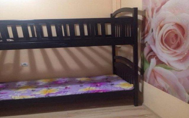 Гостиница Hostel Ah Украина, Одесса - отзывы, цены и фото номеров - забронировать гостиницу Hostel Ah онлайн комната для гостей