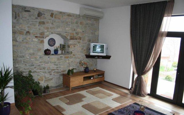 Отель Stoyanova House Болгария, Ардино - отзывы, цены и фото номеров - забронировать отель Stoyanova House онлайн комната для гостей