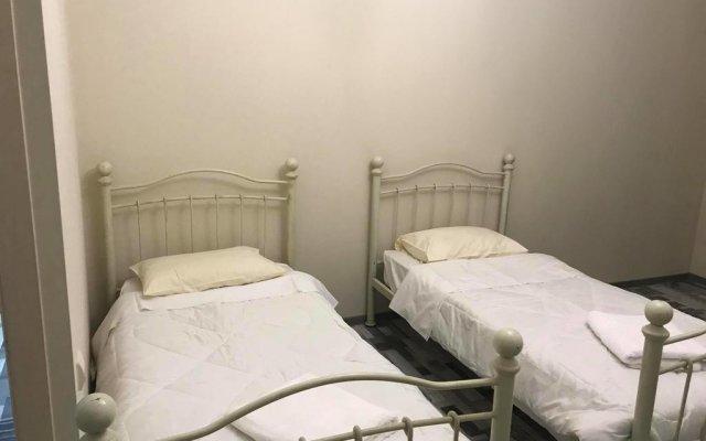 Отель Nataly Guest House комната для гостей