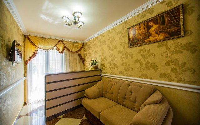 Noy Hotel 1