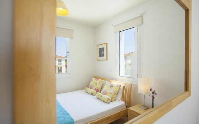 Отель Villa Daffodil комната для гостей
