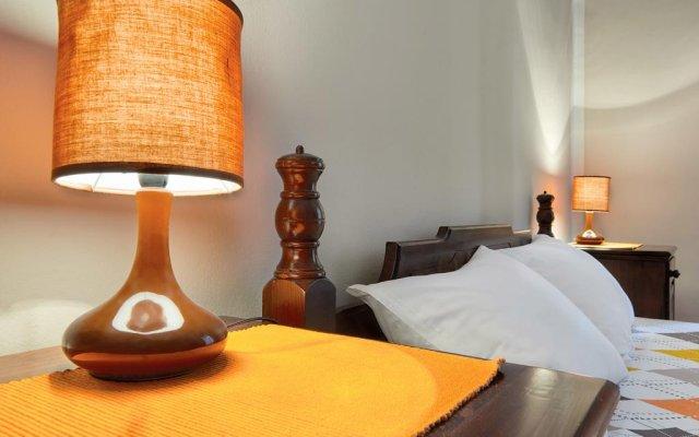 Отель Palata Bizanti Черногория, Котор - отзывы, цены и фото номеров - забронировать отель Palata Bizanti онлайн комната для гостей