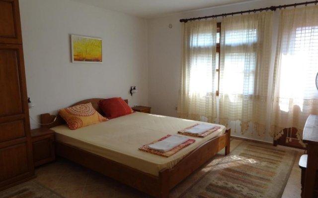 Отель Rumini Dvori Болгария, Варна - отзывы, цены и фото номеров - забронировать отель Rumini Dvori онлайн комната для гостей