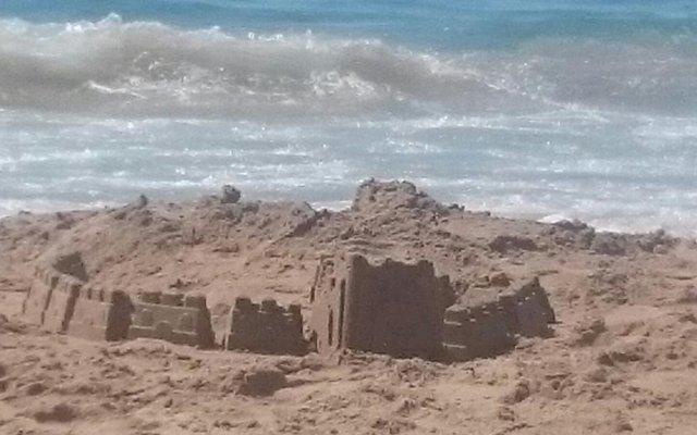 Отель Holiday home Torre Yato Coma-Ruga пляж