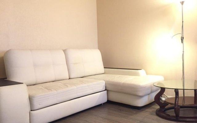 Апартаменты Apartment Dom na Begovoi Москва комната для гостей