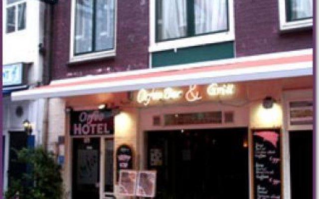 Отель Amsterdam Hostel Orfeo Нидерланды, Амстердам - 1 отзыв об отеле, цены и фото номеров - забронировать отель Amsterdam Hostel Orfeo онлайн гостиничный бар