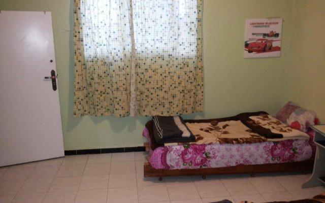 Отель Dar Kouider 2 Марокко, Рабат - отзывы, цены и фото номеров - забронировать отель Dar Kouider 2 онлайн комната для гостей