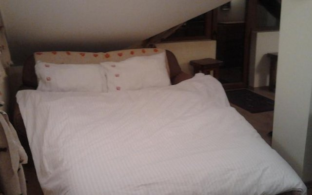 Отель Castle Болгария, Пампорово - отзывы, цены и фото номеров - забронировать отель Castle онлайн комната для гостей