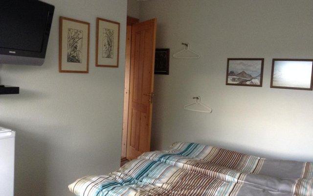 Horsens Room