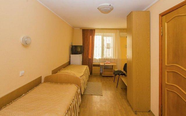 Гостиница Международный Аэропорт Краснодар в Краснодаре 14 отзывов об отеле, цены и фото номеров - забронировать гостиницу Международный Аэропорт Краснодар онлайн комната для гостей