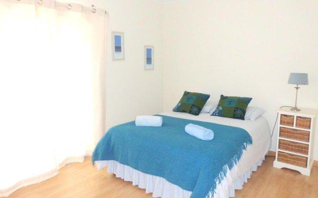 Отель Wunderschönes Haus in Portugal mit Meerblick комната для гостей