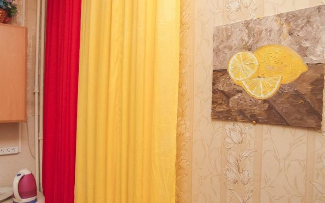 Гостиница Velikiy Hostel в Великом Новгороде 4 отзыва об отеле, цены и фото номеров - забронировать гостиницу Velikiy Hostel онлайн Великий Новгород комната для гостей
