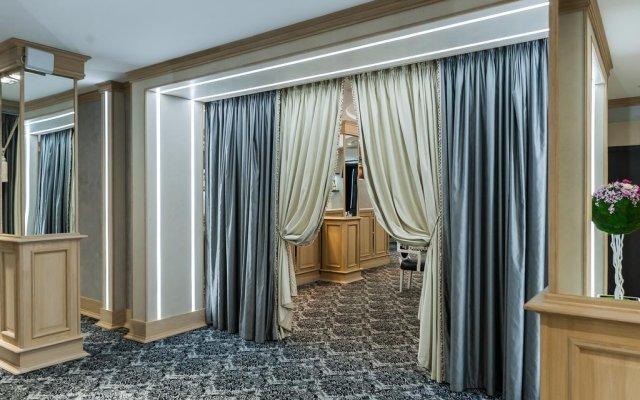 Гостиница Club Lynx в Челябинске отзывы, цены и фото номеров - забронировать гостиницу Club Lynx онлайн Челябинск интерьер отеля