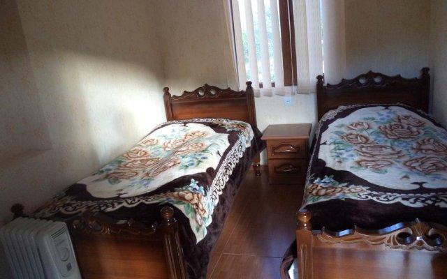 Отель Tatev Bed and Breakfast Армения, Татев - отзывы, цены и фото номеров - забронировать отель Tatev Bed and Breakfast онлайн комната для гостей
