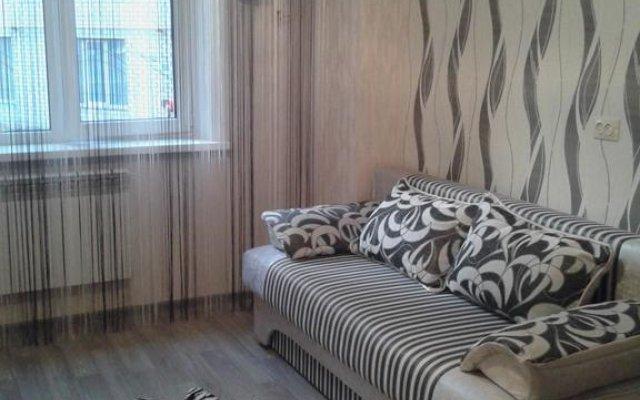 Гостиница in Orlovskaya в Курске отзывы, цены и фото номеров - забронировать гостиницу in Orlovskaya онлайн Курск комната для гостей