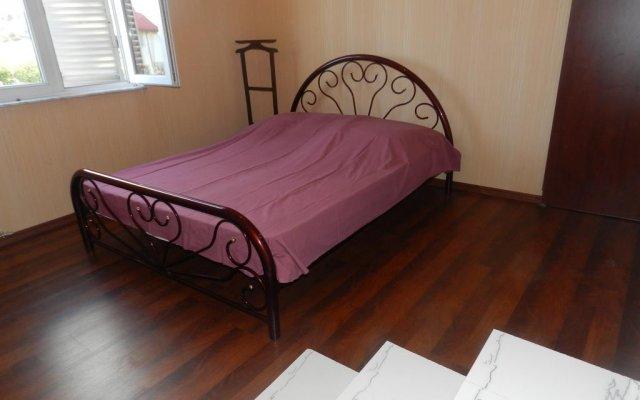 Отель Country House Qoshigora комната для гостей