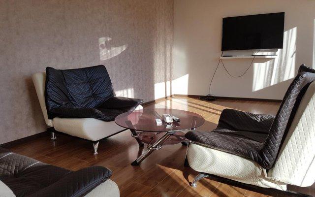 Отель Vera Guest House комната для гостей