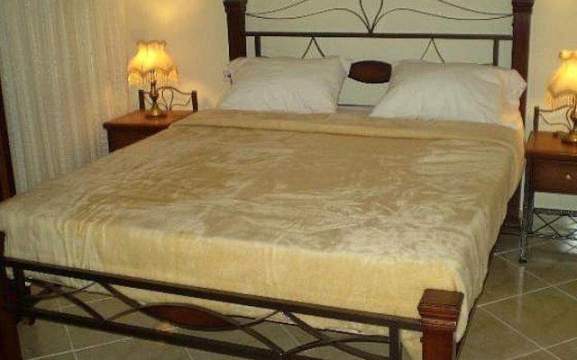 Апартаменты 310 El Andalous Apartment комната для гостей