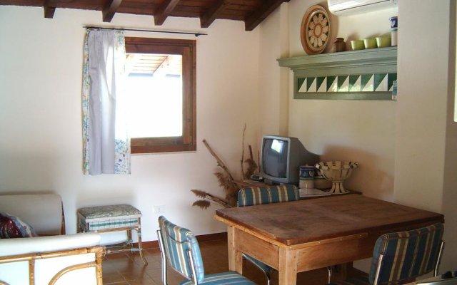 Отель Sivino's Resort Манерба-дель-Гарда комната для гостей
