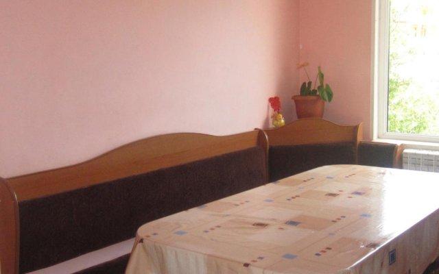 Отель Dilbo House Армения, Дилижан - отзывы, цены и фото номеров - забронировать отель Dilbo House онлайн комната для гостей