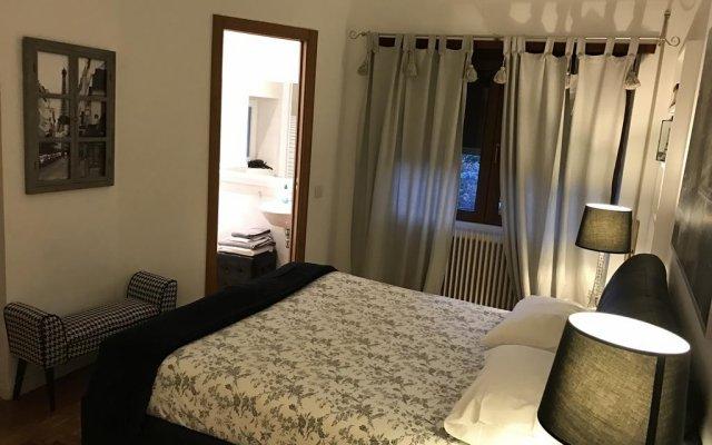Отель Princess B&B Frascati Италия, Гроттаферрата - отзывы, цены и фото номеров - забронировать отель Princess B&B Frascati онлайн комната для гостей