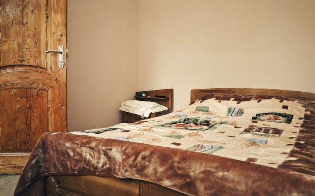 Гостиница Baza otdykha Tsvetov Les в Курске отзывы, цены и фото номеров - забронировать гостиницу Baza otdykha Tsvetov Les онлайн Курск комната для гостей