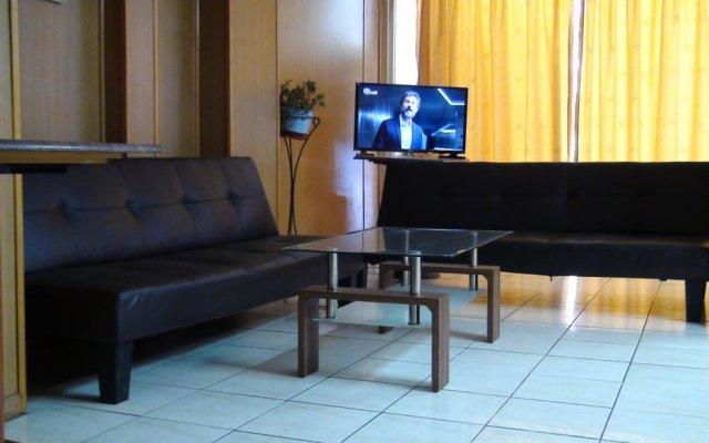 Отель Albion Греция, Афины - отзывы, цены и фото номеров - забронировать отель Albion онлайн комната для гостей