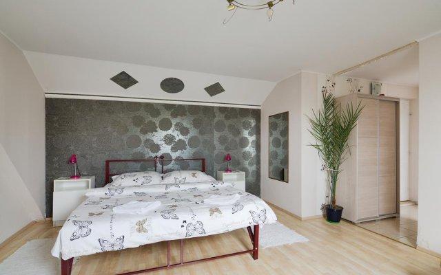 Отель Micofogado комната для гостей