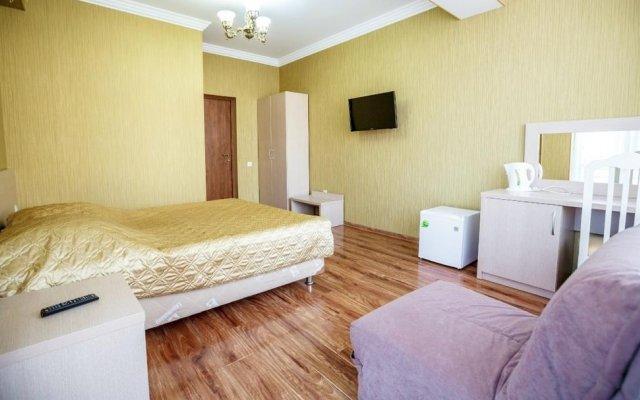 Гостиница Esse House в Сочи 2 отзыва об отеле, цены и фото номеров - забронировать гостиницу Esse House онлайн комната для гостей