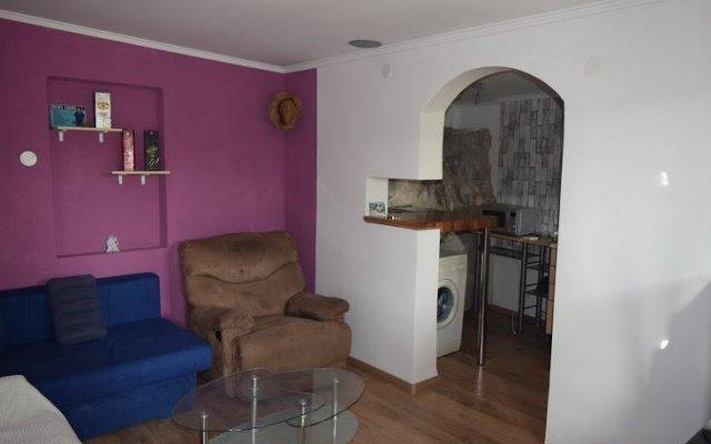 Nature Apartment in Split
