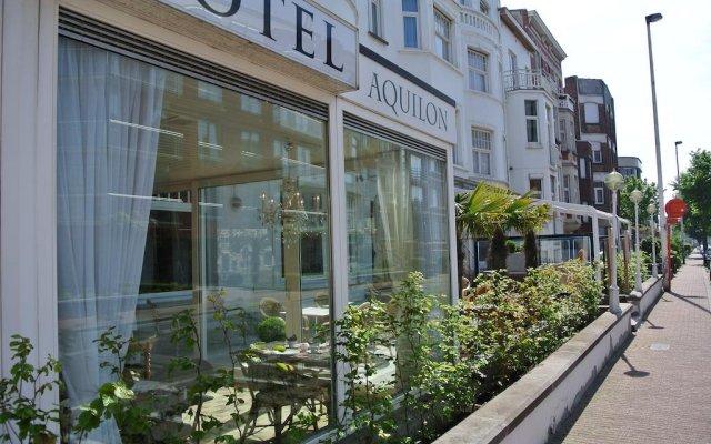 Aquilon Boutique Hotel 2