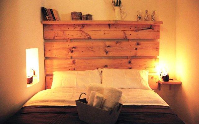 Отель Nesea Сиракуза комната для гостей