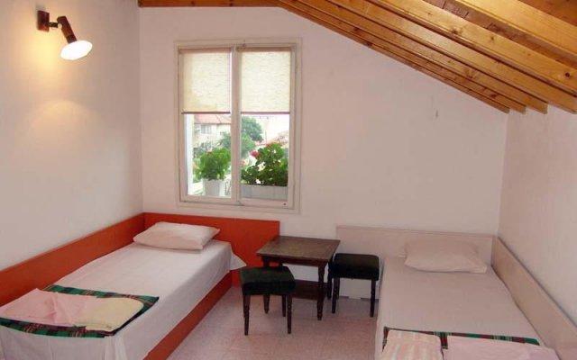 Отель Guest House Zdravec комната для гостей