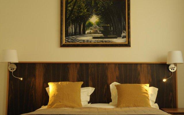 Отель Le Tissu Résidence Бельгия, Антверпен - отзывы, цены и фото номеров - забронировать отель Le Tissu Résidence онлайн комната для гостей