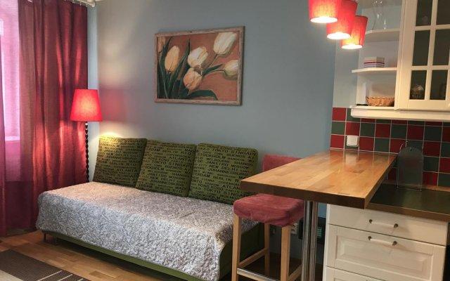 Отель ML Suites комната для гостей