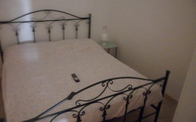 Отель Castelsardo Beach Италия, Кастельсардо - отзывы, цены и фото номеров - забронировать отель Castelsardo Beach онлайн комната для гостей