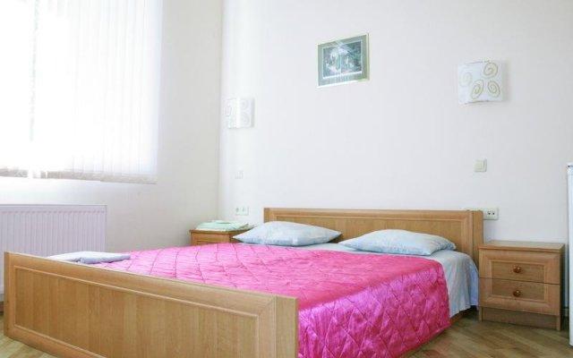 Гостиница Odissey Украина, Одесса - отзывы, цены и фото номеров - забронировать гостиницу Odissey онлайн комната для гостей