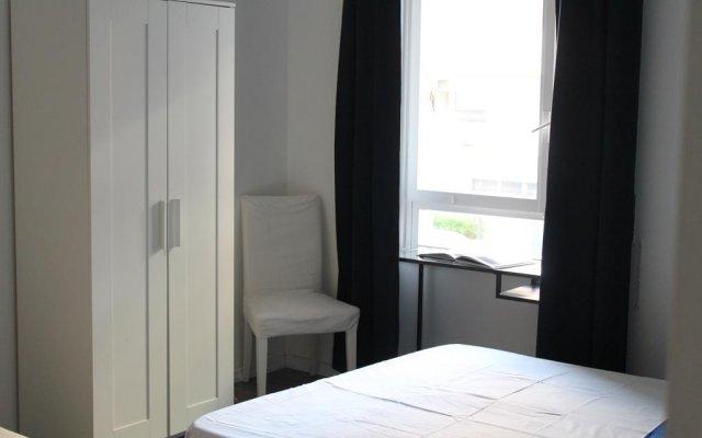 Отель Appartamento Arsenale con Vista Mare Италия, Сиракуза - отзывы, цены и фото номеров - забронировать отель Appartamento Arsenale con Vista Mare онлайн комната для гостей