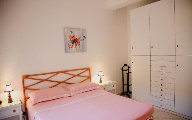 Отель Siciliaiu Италия, Палермо - отзывы, цены и фото номеров - забронировать отель Siciliaiu онлайн комната для гостей